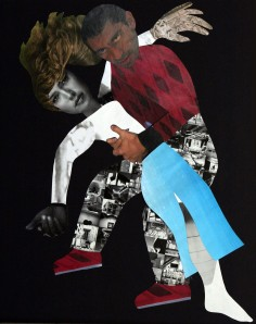 collage-m-0042tango