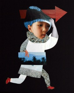 collage-m-0035kid with arrow